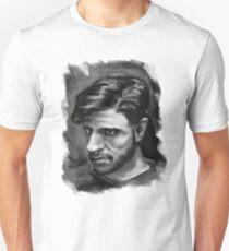 Self Portrait - 3/23/2015 T-Shirt