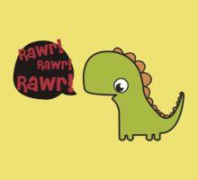 Rawr! 3.0