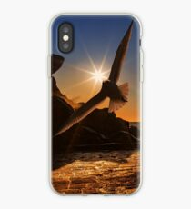 Seagull Personalized iPhone Case iPhone Case
