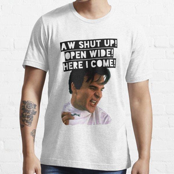 Little Dentist Horrors! Essential T-Shirt