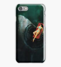 Still Hungry iPhone Case/Skin