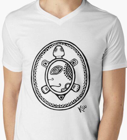 Chikchan T-Shirt