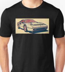 Ferrari 328 Unisex T-Shirt