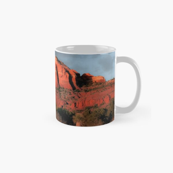 Sufficiency  Classic Mug