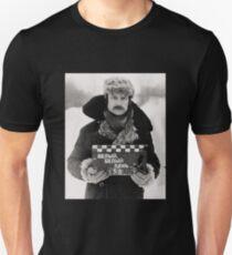 Andrei Tarkovsky Unisex T-Shirt