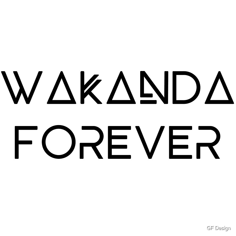 30494607 Wakanda Forever together with 23069482 Geo Wolf also Sewing patterns further Gonna 19436043 besides Stock Photography Women C3 A2 E2 82 AC E2 84 A2s Clothes Image3494182. on white skirt