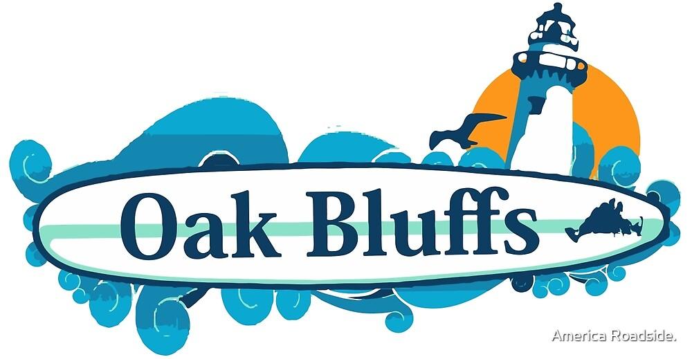 oak bluffs divorced singles Compare and research divorce attorneys in oak bluffs, massachusetts on lii.