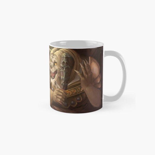 Tavern Mug Classic Mug