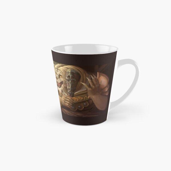 Tavern Mug Tall Mug