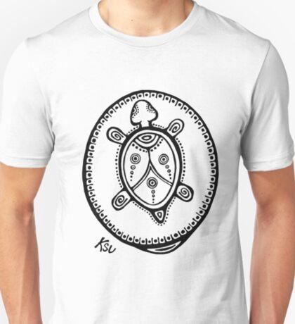 Ix T-Shirt