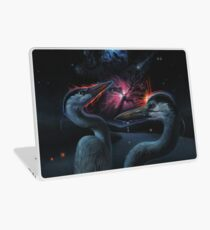 Night Life Laptop Skin