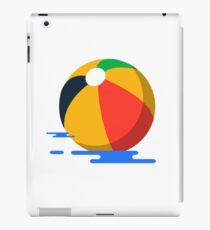Ball iPad Case/Skin
