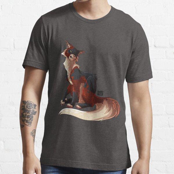 Mapleshade Essential T-Shirt