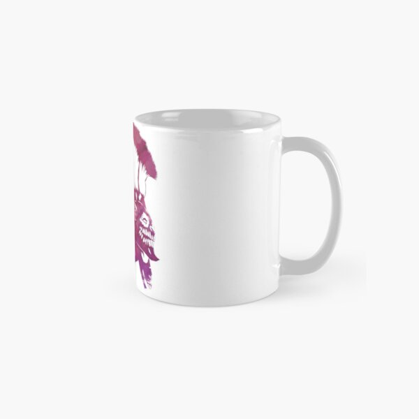 Dota 2 - Dazzle Classic Mug
