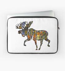 Moose Vibe Laptop Sleeve