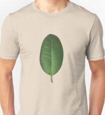 Big green T-Shirt