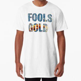 f8621e04ade30c The Stone Roses - Fools Gold