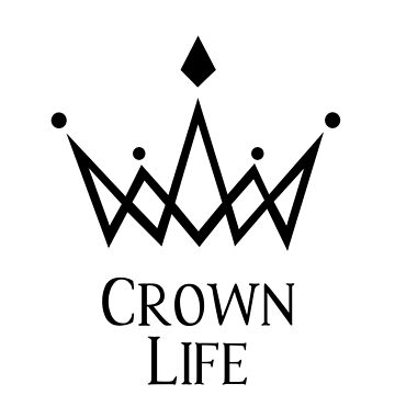 Crown Life by Dieguin04