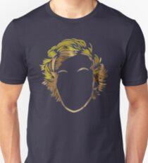 Kids Logan Paul Merch Unisex T-Shirt
