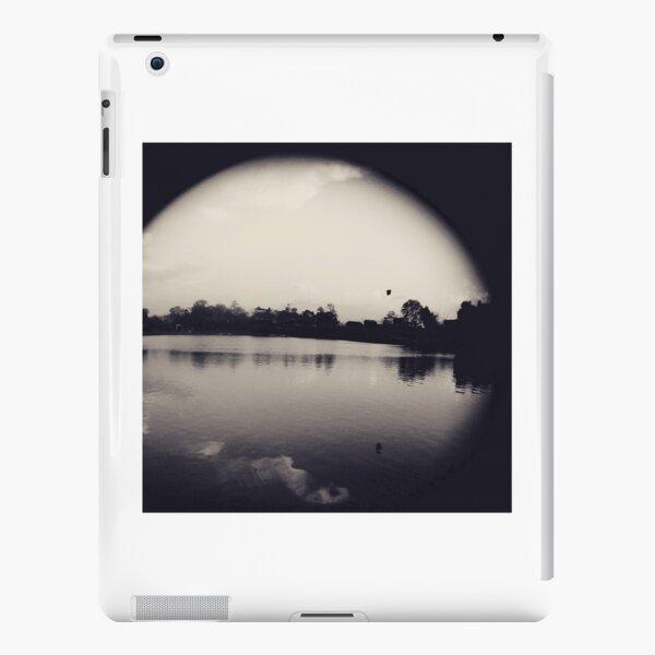 free iPad Snap Case