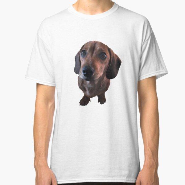 Chip Classic T-Shirt