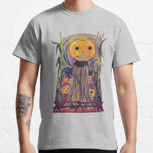 Enoch Classic T-Shirt