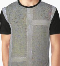 Surface Graphic T-Shirt