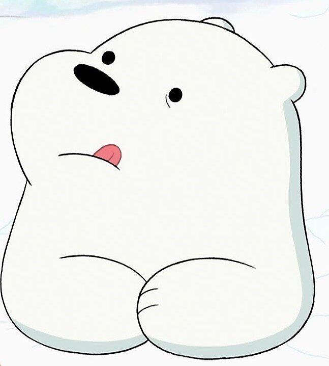 Opinion you nude polar bear clipart congratulate