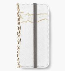 Blending in iPhone Wallet/Case/Skin