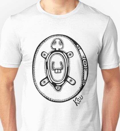 Ik T-Shirt
