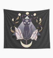 Luna Wall Tapestry