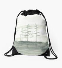 Bayou Drawstring Bag