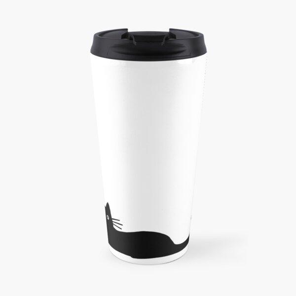 Kaffeebecher Thermobecher