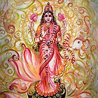 Lakshmi Darshnam by Harsh  Malik