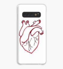 Continuous Love Case/Skin for Samsung Galaxy