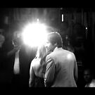 X-Files Premiere by berndt2