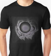Dragon Scale Unisex T-Shirt