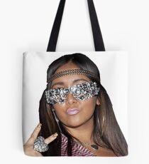 Snooki  Tote Bag