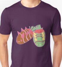 Sweet Pyukumuku Unisex T-Shirt
