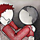 The Love... by Lisadee Lisa Defazio