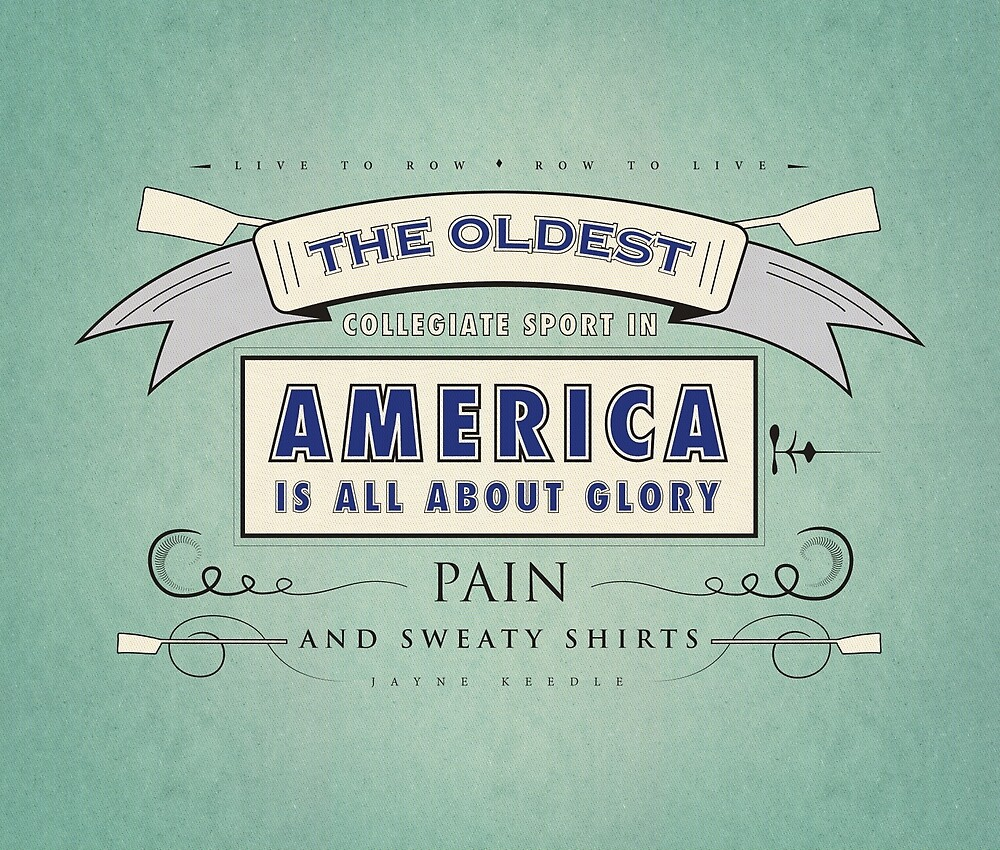 Sweaty Shirts by Richard Rabassa