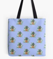 Tropical Storm Tote Bag