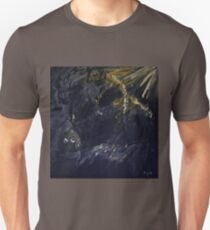 Earth Angel Unisex T-Shirt