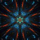 String Theory by Barbara A Lane