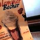 Schlemmer Becker by santakaoss