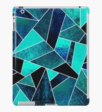 Wild Ocean iPad Case/Skin
