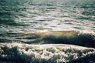 Wellen von josemanuelerre