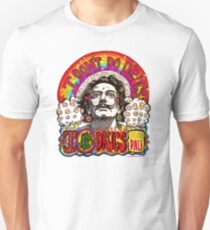 I don't do drugs, I am drugs. T-Shirt