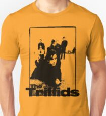 The Triffids 1 T-Shirt