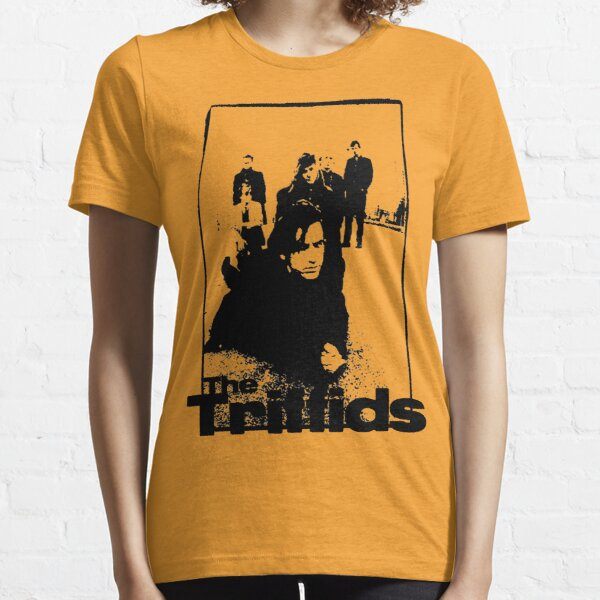 The Triffids 1 Essential T-Shirt
